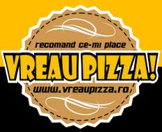VreauPizza